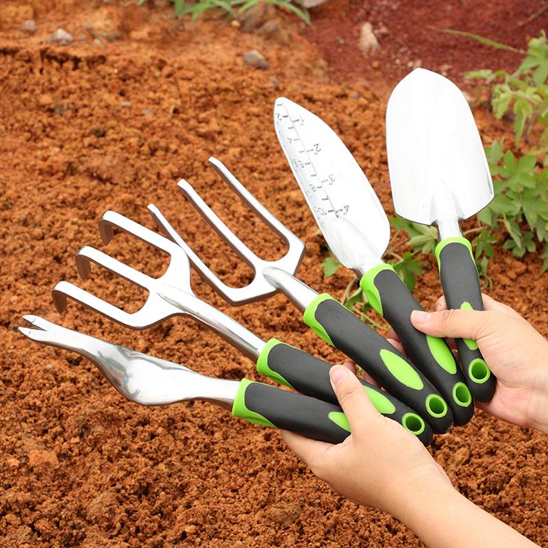 家用种花工具