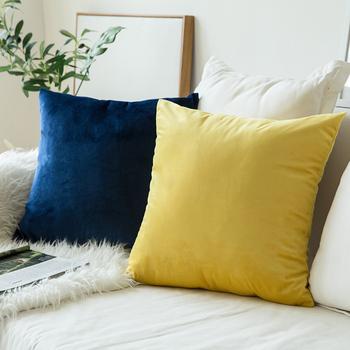 Нордический подушка подушка диван подушка офис комната поясничный подушка прикроватный подушка спинки бархат подушка содержит ядро, цена 328 руб