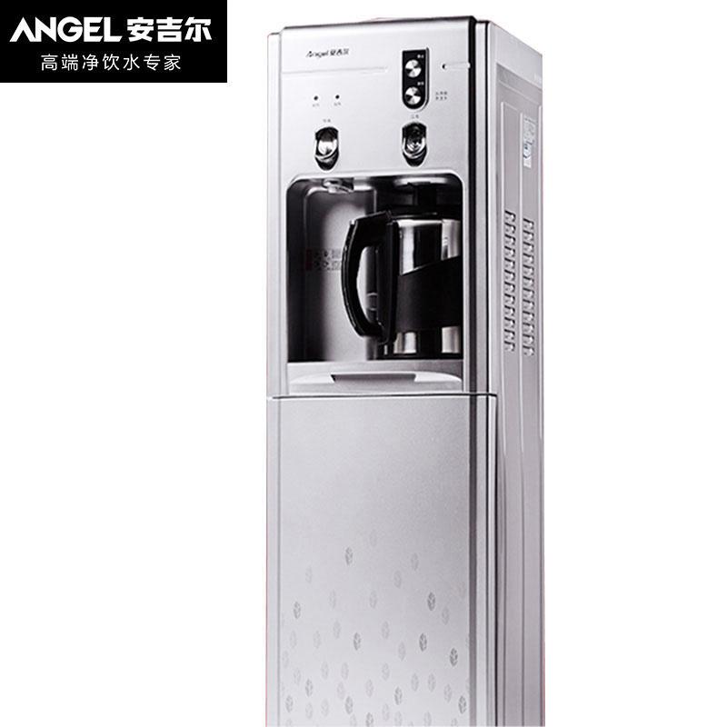 饮水机立式冷热家用无胆速饮热水器
