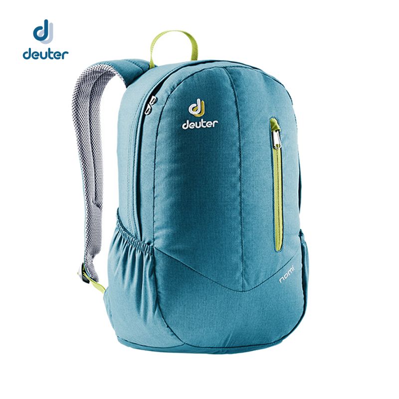 Germany Dote Deuter imported shoulder bag Nomi 16L leisure fashion travel city commuting computer backpack