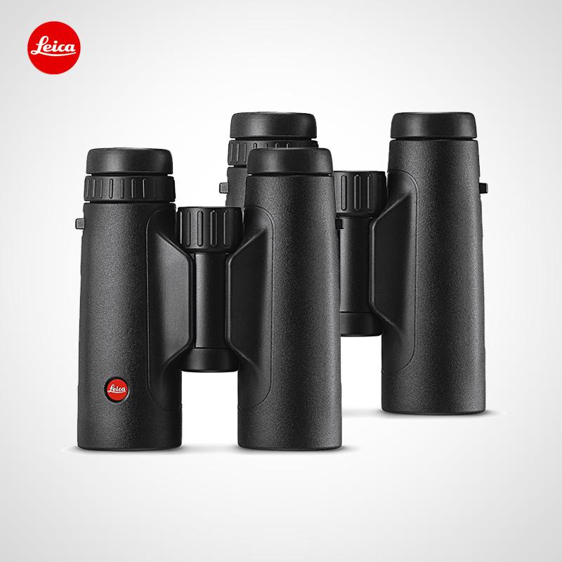 Leica 10x42 Trinovid HD Binoculars 40319