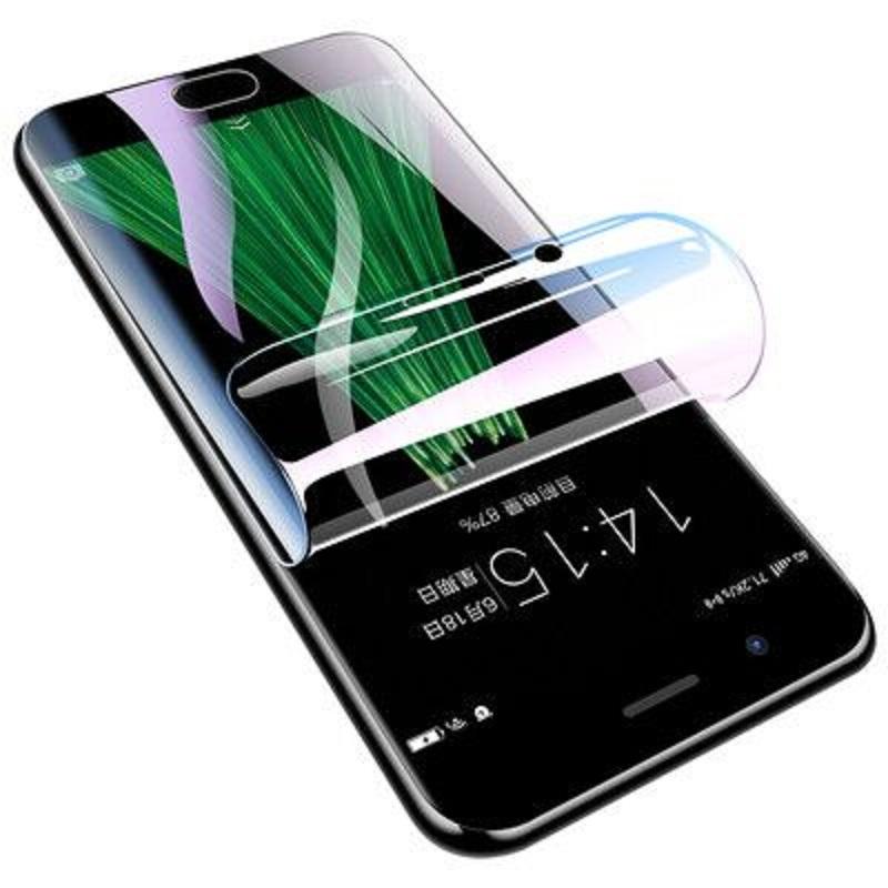 oppo钢化膜reno\\\/4\\\/3\\\/2\\\/reno4pro水凝膜r17\\\/r15\\\/r11全屏r9\\\/r15x\\\/pro覆盖s手机z保护膜plus贴膜oppo\\\/renoace\\\/2z