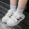 Children's mesh socks summer thin section spring and autumn cotton 0-1-3-5-7-9 years old baby socks newborn baby socks