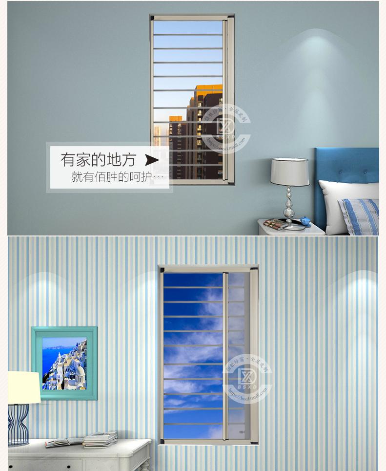 (新)至尊款_05.jpg