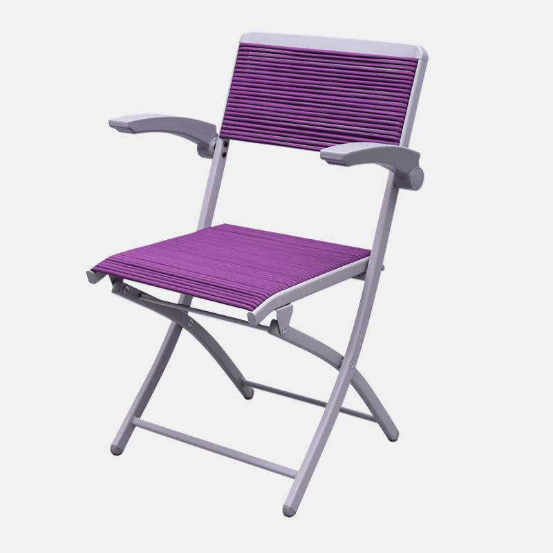 Цвет: (Круг с лентой)-фиолетовый