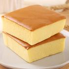 【买一送一】纯蛋糕整箱原味营养养胃早餐