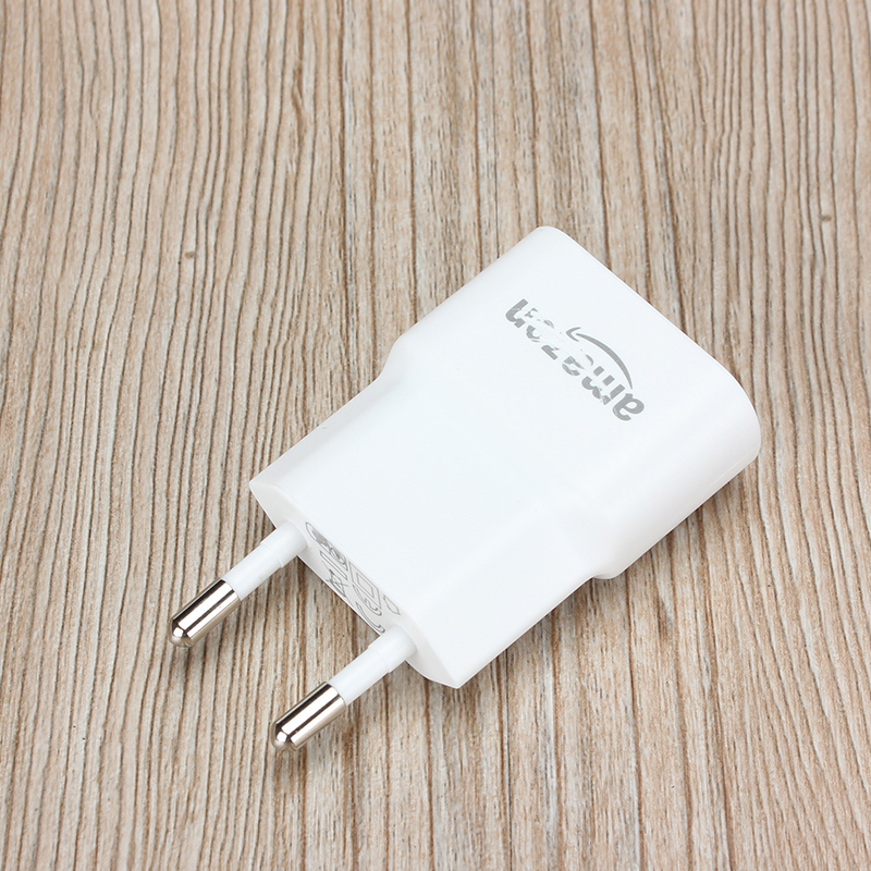 kindle original Charger Amazon USB power adapter 5V 0 85A charging head