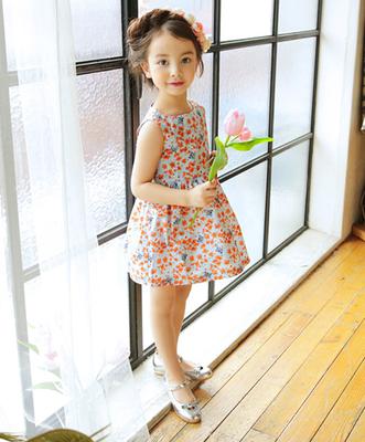 7d0b6f69208 Платье для девочки купить с доставкой из Китая. Отзывы