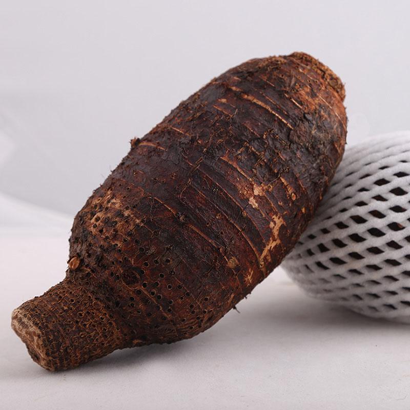 正宗荔浦芋头新鲜槟榔香芋广西桂林农家特产自种生鲜蔬菜农家5斤