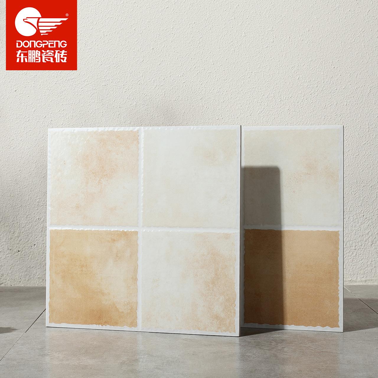 Usd 755 east peng ceramic tile toilet wall tiles glazed tiles lightbox moreview dailygadgetfo Images
