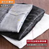 Winter Plus velvet Leggings Thin section Thicken 2017 New Warm Tights Autumn pants Thin Grey Cotton pants