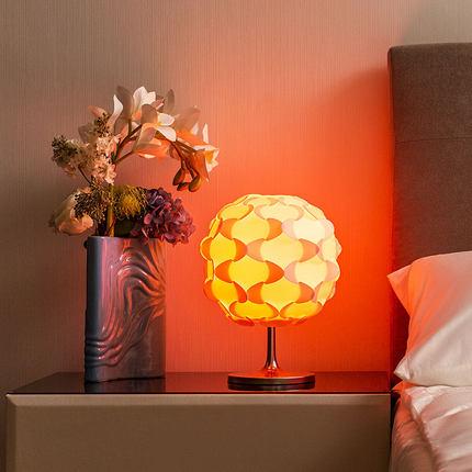 白宮照明供應商 Sengled 智能音響燈泡 1600萬色光 可定時休眠 149元包郵