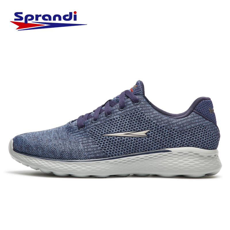 Chaussures Sprandi 159 Spendy New respirant 03 Homme Sprint Spendy Usd 0wqxdpEgn0