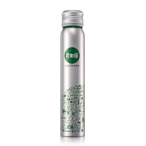 芥末绿燃油宝除积碳汽油添加剂油路发动机清洗复合剂节油车用PEA