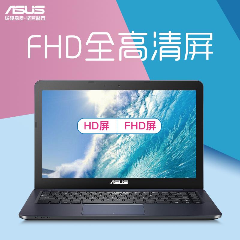 ноутбук ASUS -E402 14 ASUS