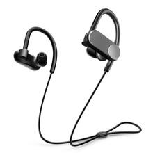 唐麦 S1无线蓝牙运动耳机