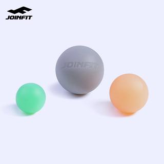 Биоэнергетические шарики,  Joinfit три установки мышца мембрана мяч мышца релиз свободный массажный мяч твердый после мембрана мяч достаточно конец гандбол фитнес мяч, цена 753 руб