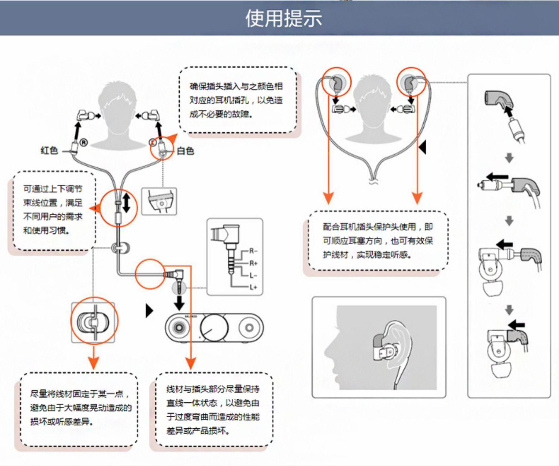 Sony/索尼 MUC-M12SB1 适用WM1Z/WM1A/Z5 4.4平衡升级金宝线商品详情图