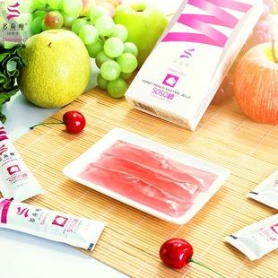 【多燕瘦】郑多燕瘦多种口味酵素果冻正品