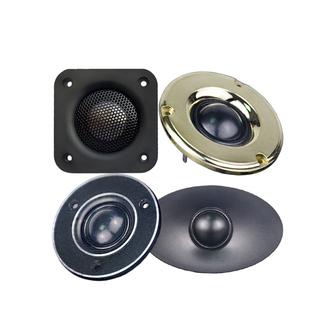 Аудио аксессуары,  Hivi/ выгода престиж мультимедиа высокие частоты динамик глава TA26/TN25III-P/T20-5-01 служба монтаж, цена 965 руб