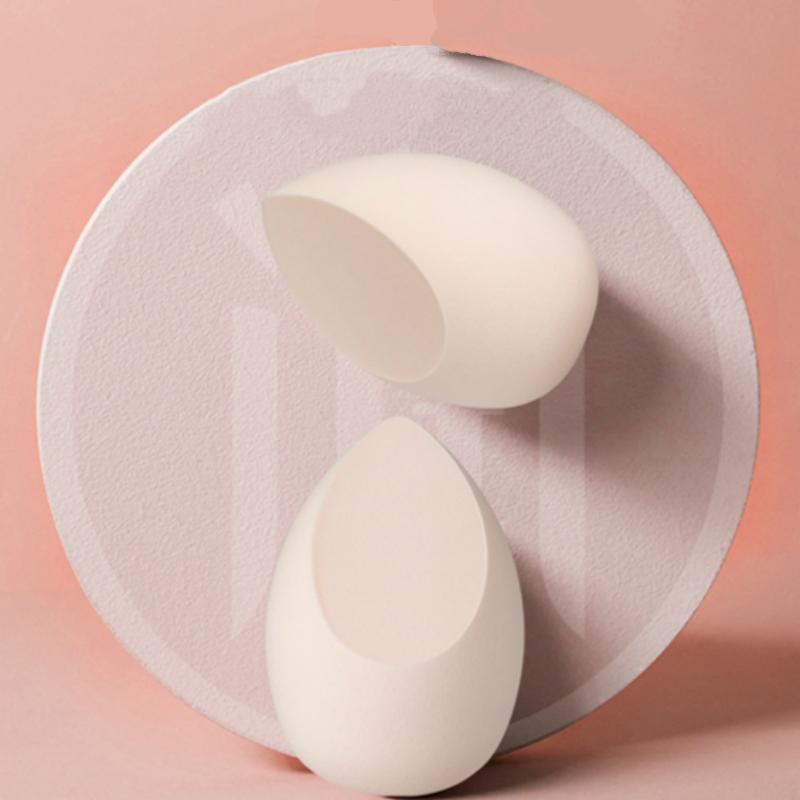 【润庄】干湿两用美妆蛋