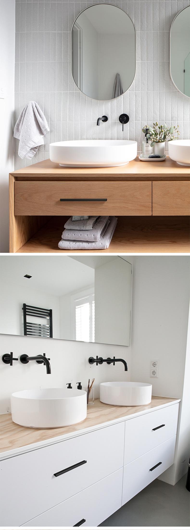 柜门把手轻奢金色现代简约抽屉柜子整体橱柜北欧衣柜门把手黑色加长详细照片