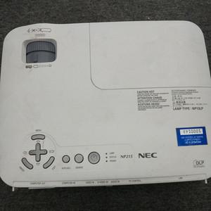 Máy chiếu NEC / NP215 NEC