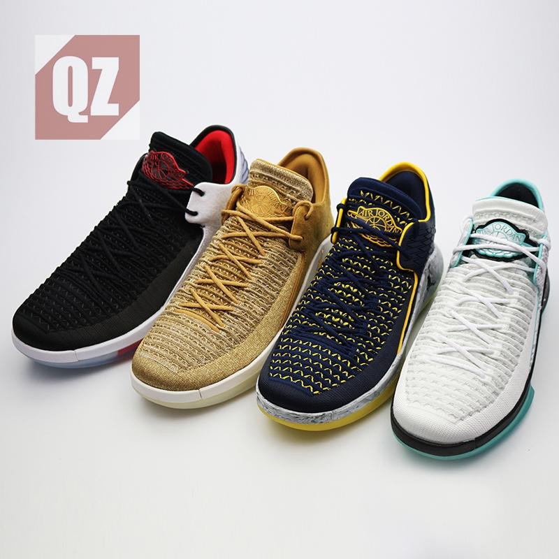 62b38735e33b8c JORDAN AJ32 low Joe 32 basketball shoes AH3347-101 100 AH3348-001 105 007  ...