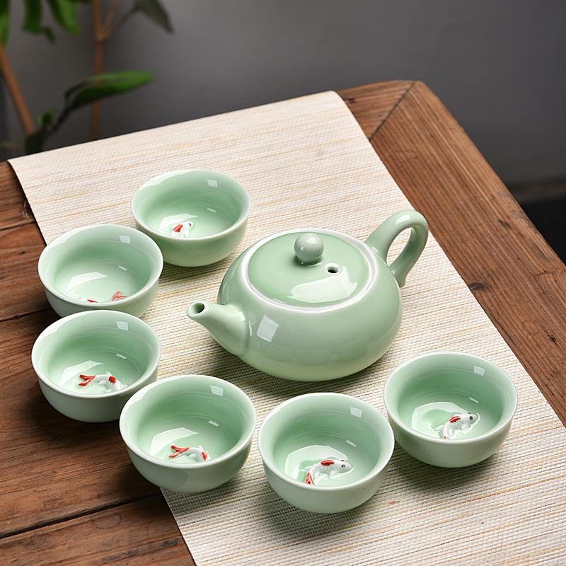 茶水订做v茶水商务茶具茶叶罐烟灰缸马克杯礼品杯开业logo送礼定制