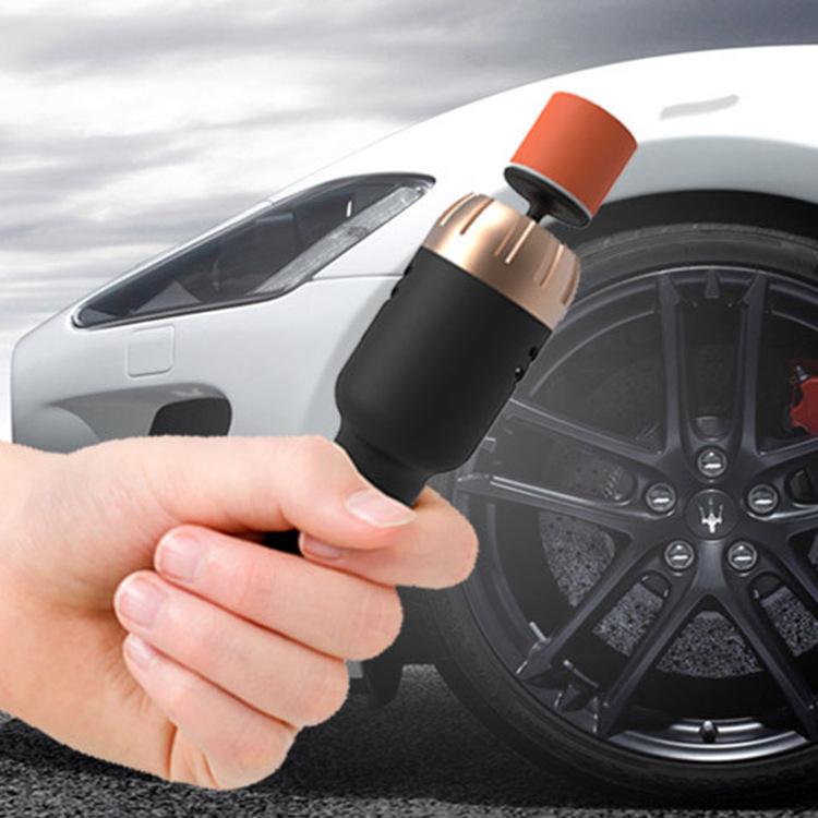 进口擦痕汽车刮痕消除剂擦痕去除剂漆面抛光蜡修补膏划痕修复去。