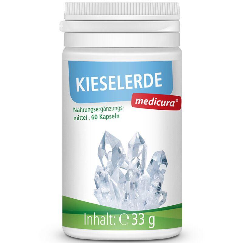 medicura德国进口胶原蛋白胶囊正品美白淡斑祛斑再生修复型抗衰老