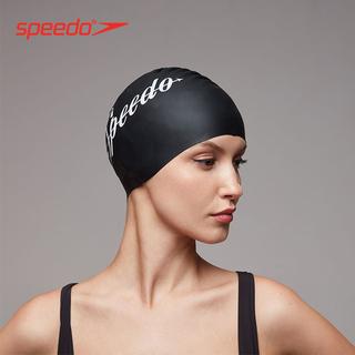 Шапочки для плавания,  Speedo/ соотношение волны женат кондиционер марка печать прибрежная линия серия шапочка для купания, цена 900 руб
