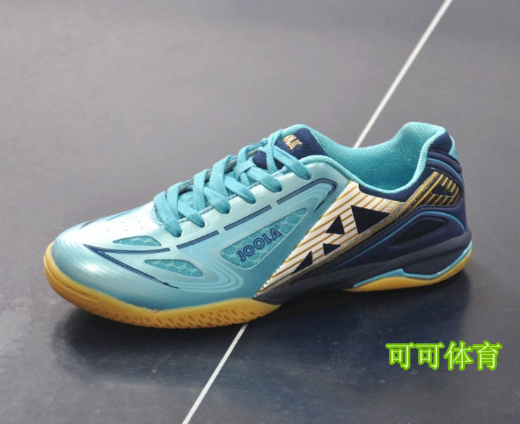 e63196f9d283a2 Authentic JOOLA Yura Yura pterosaur 116 table tennis shoes wear-resistant  non-slip table · Zoom · lightbox moreview · lightbox moreview ...
