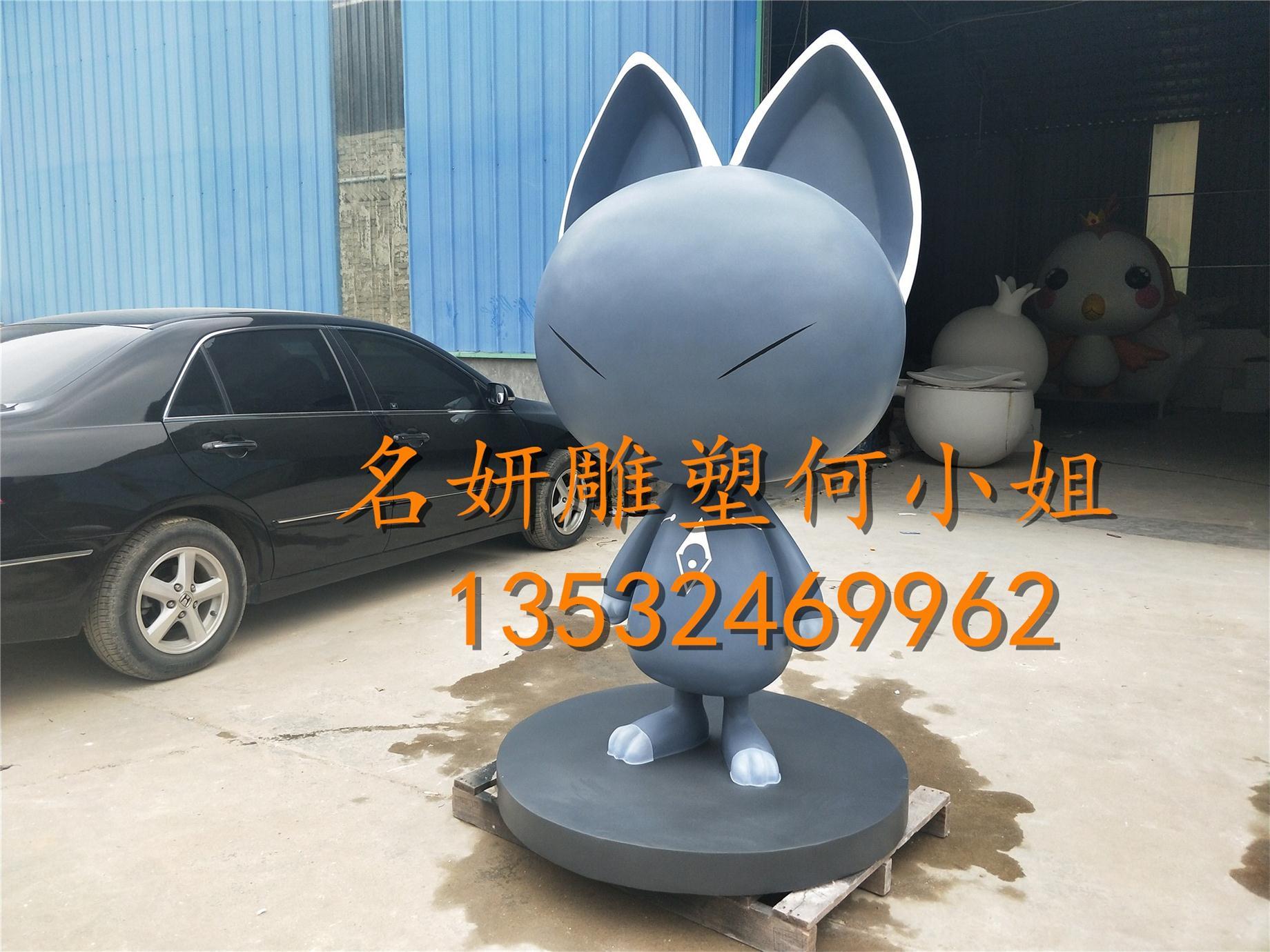 O1CN010JJ2l21DHycdo9bTL_!!2968510192.jpg (1840??1380)