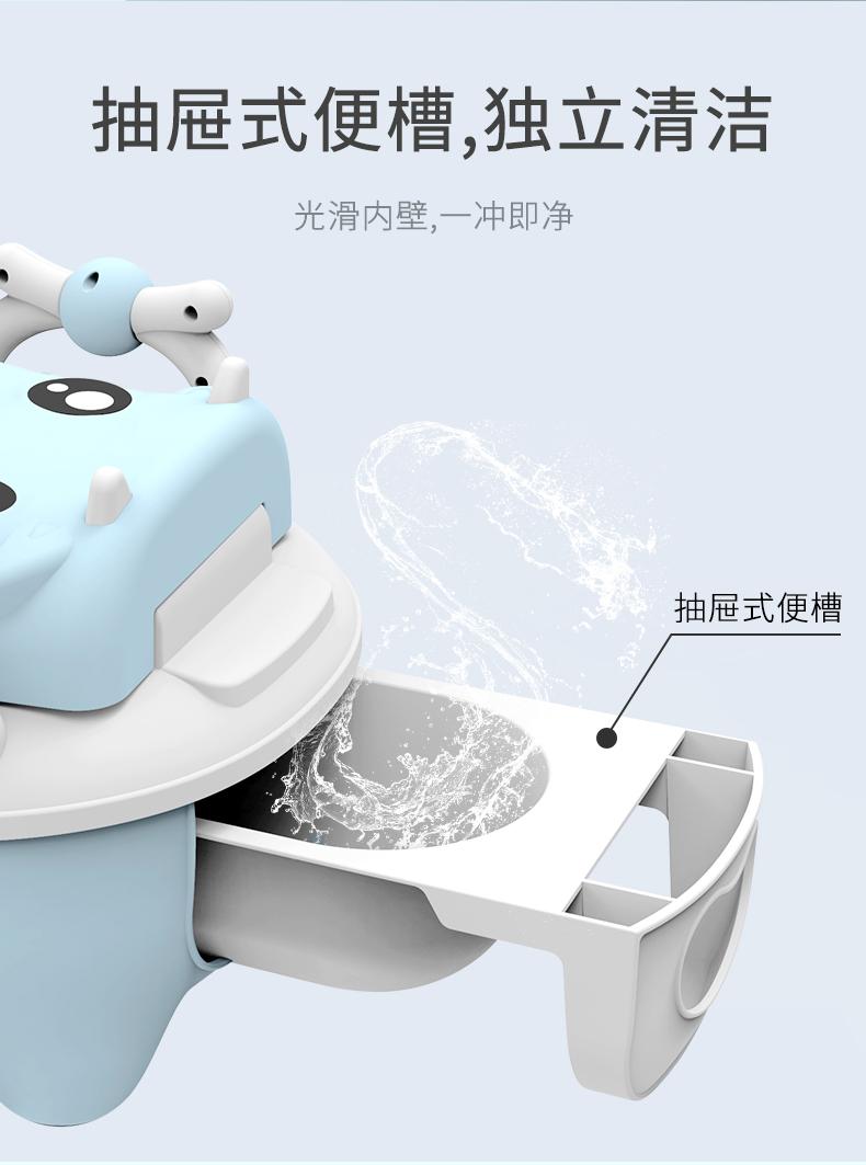 女宝宝坐便器做婴儿小马桶男孩子女孩厕所儿童大便盆小孩拉便便器详细照片