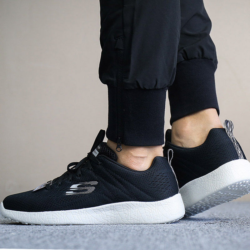 c787a10adfe Skechers Skechers men s shoes 2018 autumn new casual sports shoes  lightweight running shoes 52108