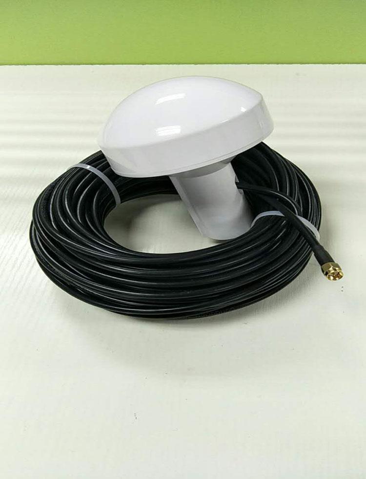 навигатор Двухчастотный GPS сигнал Повторителя/GPS и БД усилитель/GPS сигнала внутреннего освещения зум/GPS и усилителя