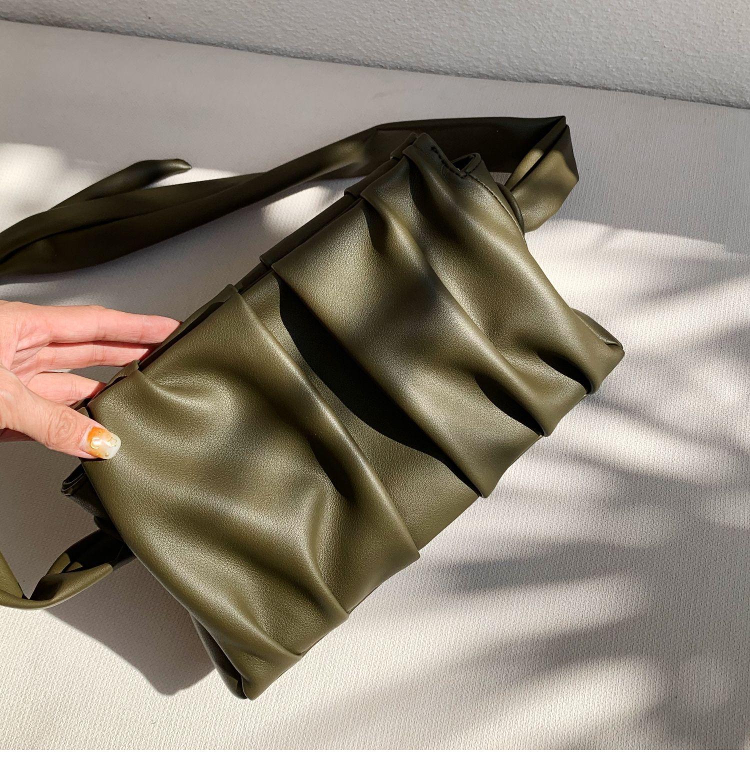 Handbag - Sac Ferjina