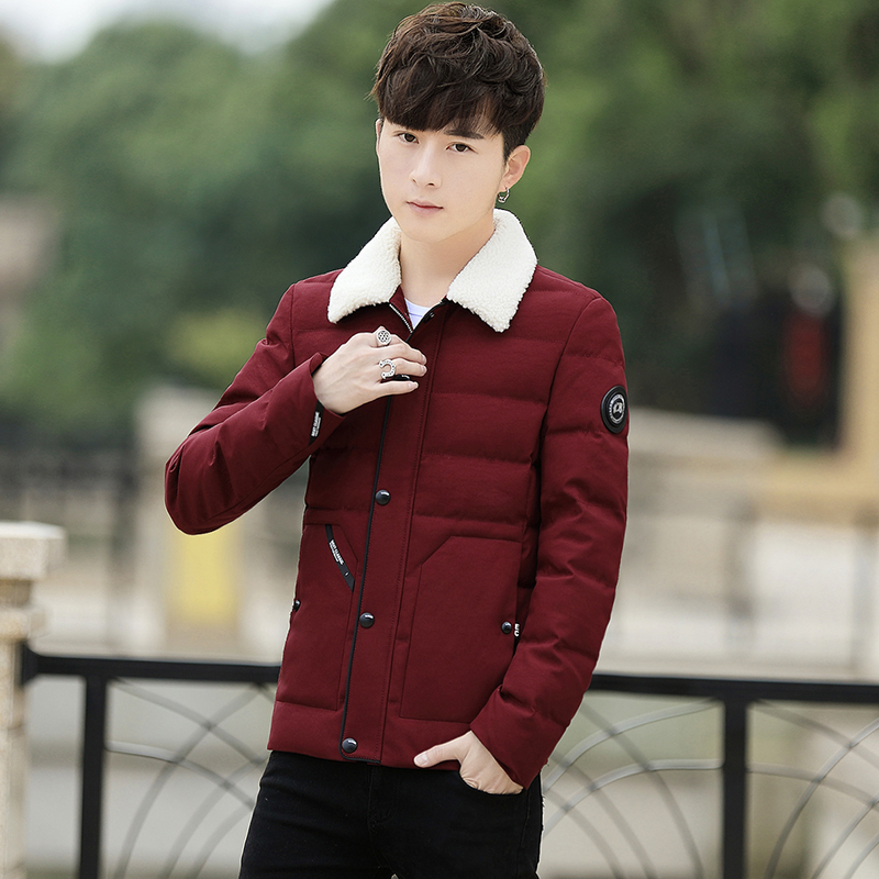 korean male hair styles usd 81 09 winter s coat cotton coat korean 4391 | TB2Rju5kmYH8KJjSspdXXcRgVXa !!2989701435