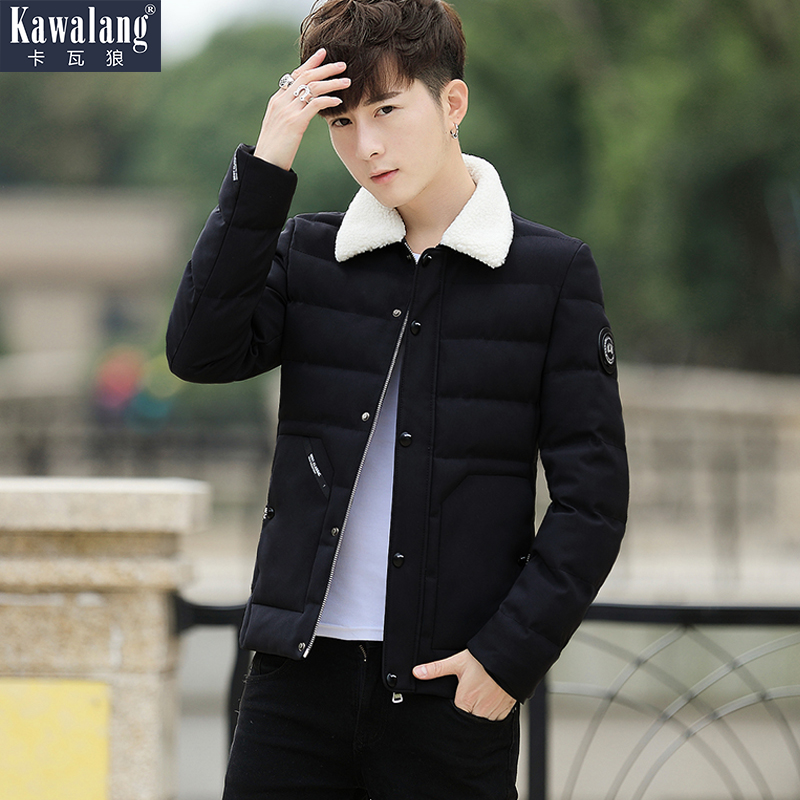 korean male hair styles usd 81 09 winter s coat cotton coat korean 4391 | TB2nl.ikb I8KJjy1XaXXbsxpXa !!2989701435