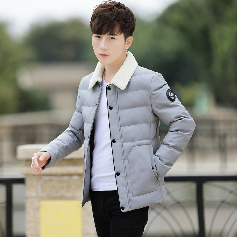 korean male hair styles usd 81 09 winter s coat cotton coat korean 4391 | TB2yOrjknnI8KJjSszbXXb4KFXa !!2989701435