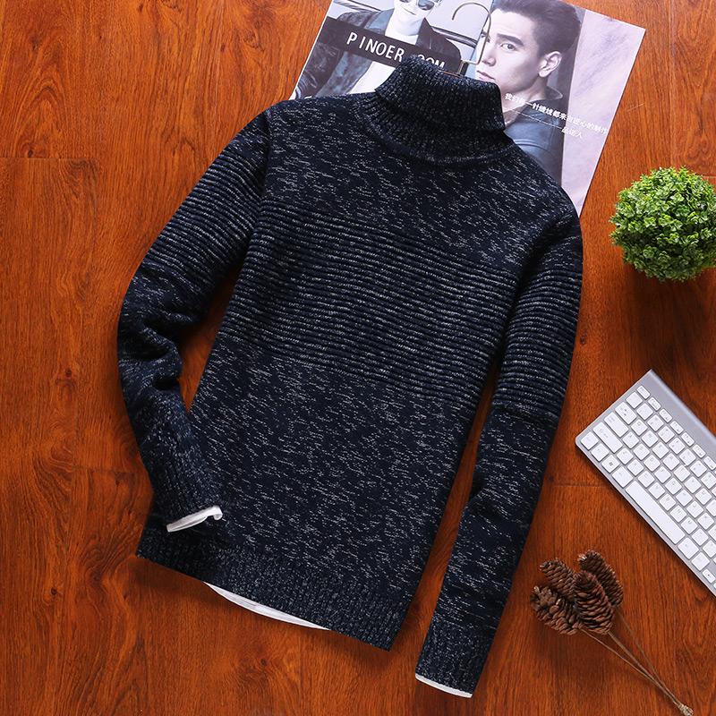 Áo len nam hoa nam áo len 8A21P Trang web chính thức của Hailan chính thức là cửa hàng cotton boy Hải Nam nhà xu hướng - Áo len