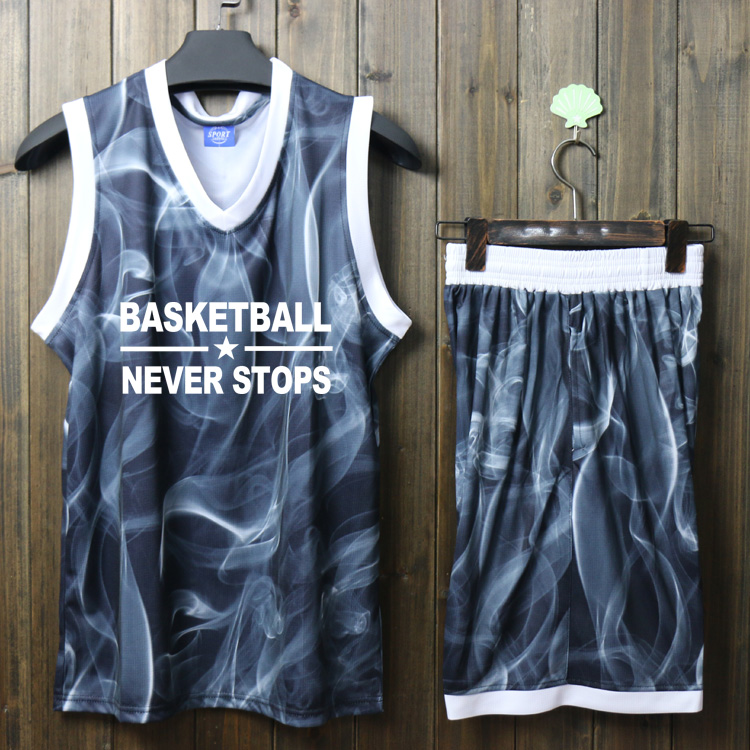 b8ab9be38d15 ... custom printed basketball uniforms vest. Zoom · lightbox moreview ·  lightbox moreview ...