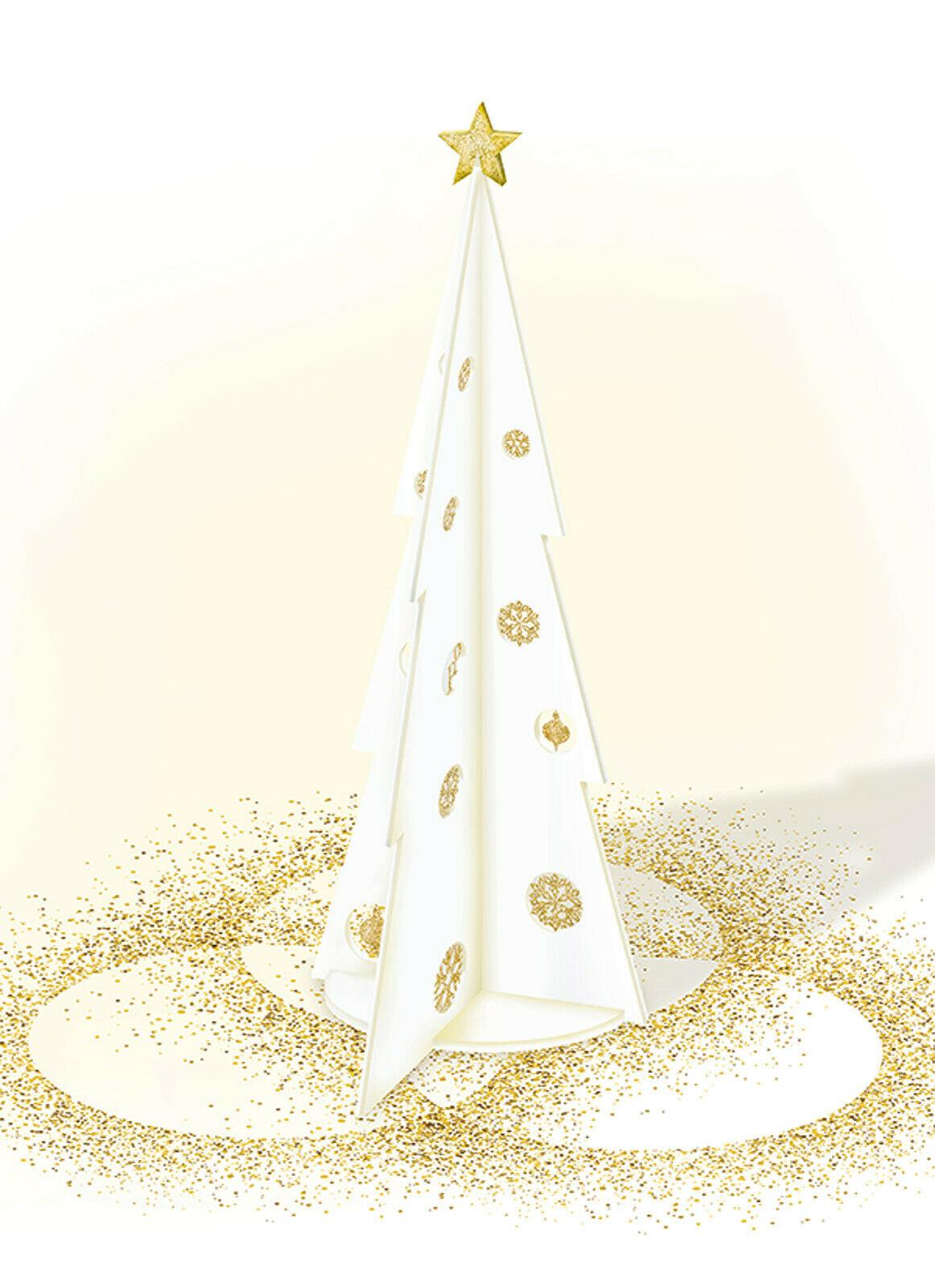 Fashion Royalty Poppy Golden Holiday 2017 英國風情假日PP娃娃