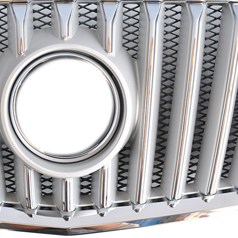 Buick Lacrosse 2013 For Sale: For Buick Lacrosse 2009-2013 Auto Front Radiator Grille
