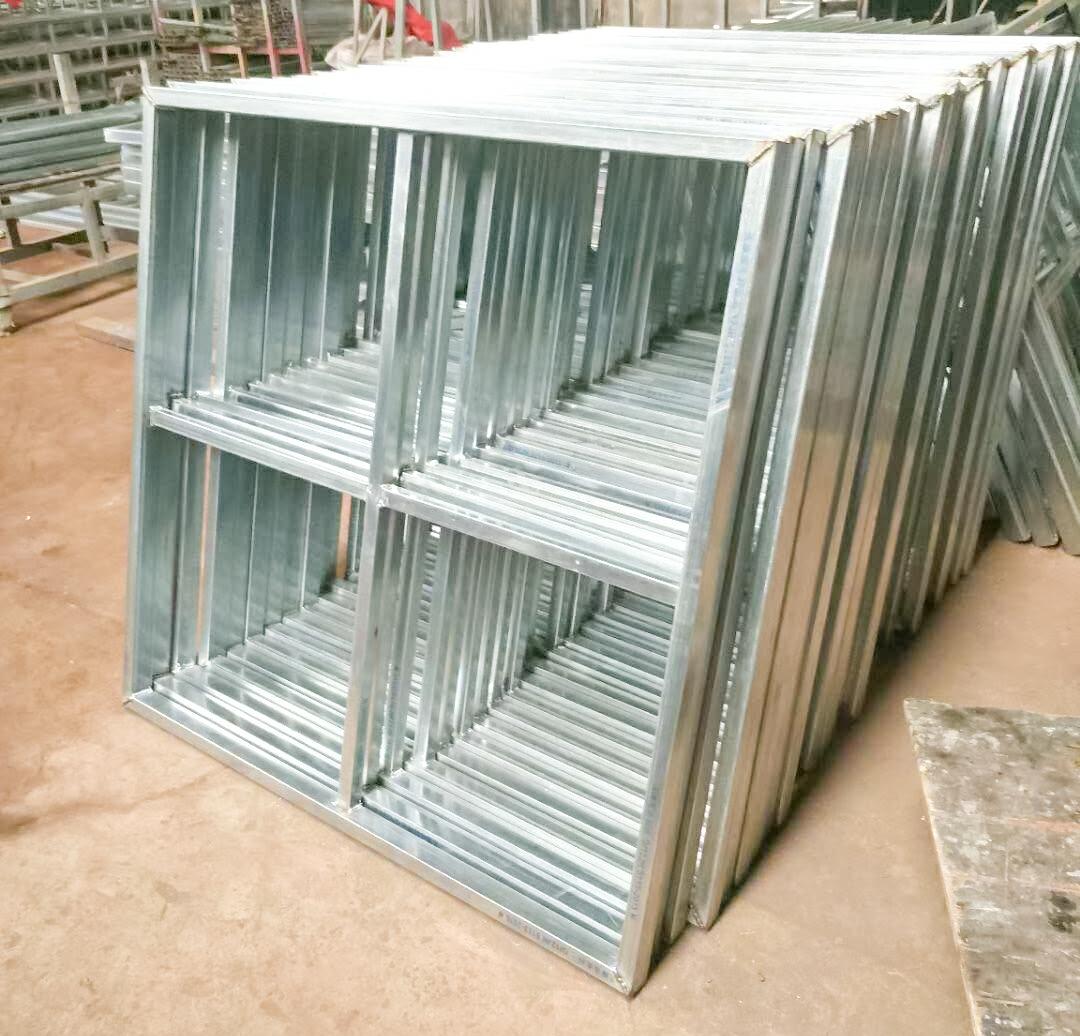 铝合金舞台桁架钢铁镀锌雷亚舞...