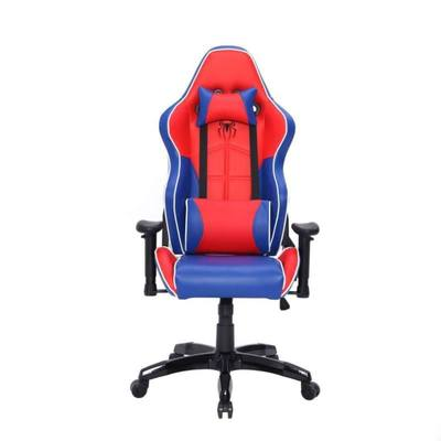 Gaming game Chair Co...