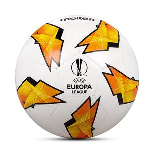 摩腾官方欧联杯儿童水泥地足球