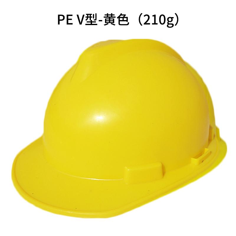 4 юаня желтый - обычный pe