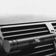 车载香水汽车出风口夹车用香薰空调车内用品创意香气持久淡香摆件